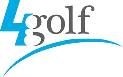 4_golf
