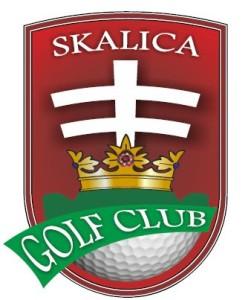 logo club jpg