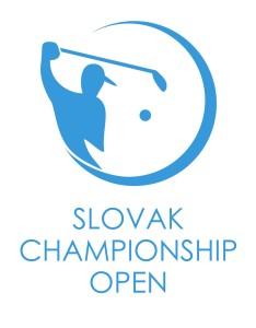 slovak championship open